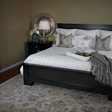 Solid Maple Bedroom Furniture Bedroom Country Living Furnishings Calgary Furniture