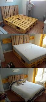 furniture ideas with pallets. Full Size Of Bedroom:bedroomdrooms Astonishing Chairs Made Out Pallets Wood Pallet Furniture Diy Ideas With E