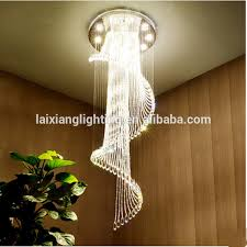 Small Picture Cad Design Handmade Rgb Shining Crystal Philippines Chandelier