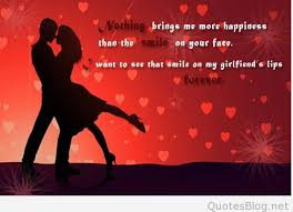 Birthday Quotes QuotesBlognet Simple Happy Birthday Love Quotes For Girlfriend