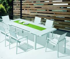 modern outdoor patio furniture. Great Patio Space With Outdoor Dining Sets . Modern Furniture