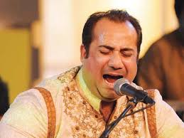 Rahat Fateh Ali Khan – Tera Deedar Hua (Download Audio) - Rahat-Fateh-Ali-Khan