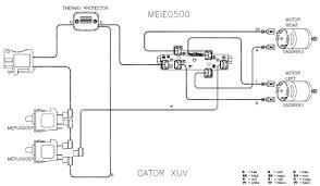 john deere gator starter wiring diagram wiring diagrams 2017 john deere gator 825i wiring diagram