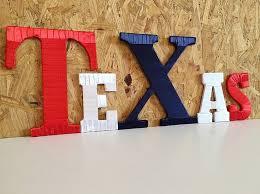 texas home decor home designing ideas