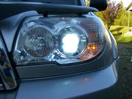 Fog Lights | HID Kit & Xenon Conversion pictures and reviews