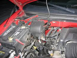 4688 7633 143731 jpg f150online forums the starter 2000 ford f150 starter solenoid wiring diagram