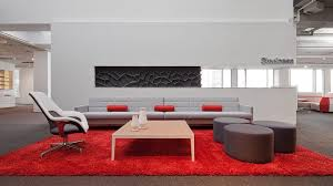 office furniture trade shows. new york united states steelcase city furniture donation sofa disposal office trade shows n