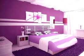 Mauve Bedroom Plum And Gray Bedroom Ideas Grey And Mauve Living Room Purple  And Gray Room Decor Gray And Mauve Bedroom Lavender And Gray Bedroom Grey  And ...