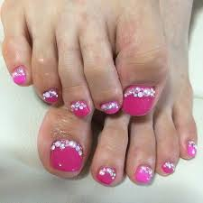 Cute Pedicure Designs Cute Pedicure Designs Yupar Magdalene Project Org