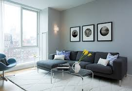 ... Good Paint Colors For Living Rooms,For Small Living Room Inside  Attractive Gray Paint Colors ...