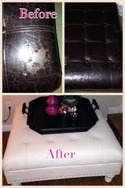 how to paint leather furniture. Paint Leather Couch Sed Spray Furniture Remove From Off Sofa How To