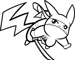 Pokemon Coloring Pages Coloring Pages Printable Free Coloring Pages