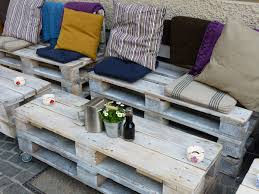outdoor furniture made with pallets. Furniture Outside Stuff Made From Pallet Outdoor · \u2022. Masterly With Pallets