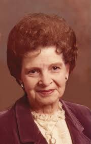 Winifred Dillon Obituary - Death Notice and Service Information