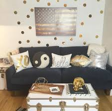 dormify dorm living room college