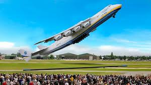 Top 10 Vertical Takeoffs Of Airplanes 2018 Full Hd Youtube