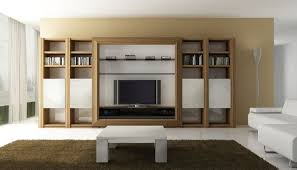 ashley furniture bedroom wall unit. bedroom ~ ashley furniture sets on sears furniture. wall unit d