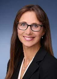Anne Frey: PH Vorarlberg