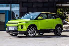 Driven by the export of new energy cars, china opened up a more extensive market in developed countries. China Car Sales Analysis January 2020 Carsalesbase Com