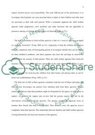 issue essay example social issue essay example