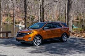 2018 chevrolet equinox. simple 2018 2018 chevrolet equinox first drive review featured image large thumb0 to chevrolet equinox