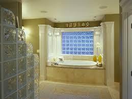 bath 08