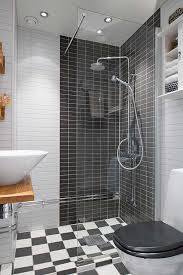 Bathroom Designs For Small Spaces  Space Solutions Bathroom Design  Ideas Pinterest