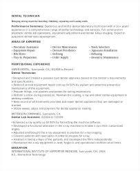 Technical Resume Sample Radtourism Co