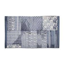 cotton area rugs