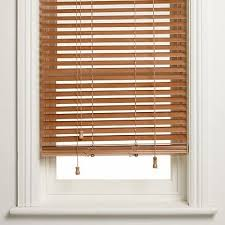 venetian blinds images. Contemporary Images Wooden Venetian Blinds Intended Images I