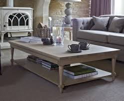 neptune henley occasional for neptune coffee table view 14 of 15
