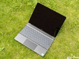 huawei laptop matebook x. in terms of their width, depth, and thickness, the hp elitebook lenovo ideapad differ by only a few millimeters. those two models have largest huawei laptop matebook x 1
