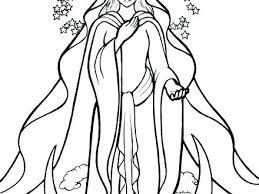Free Catholic Coloring Pages For Lent Christian And Easter Last