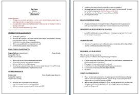 what type of skills to put on a resumes skills you can put on a resume resume paper ideas