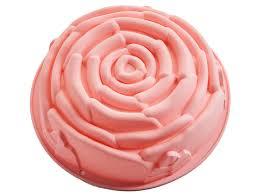 Форму для выпечки alpenkok ak-6215s pink купить в интернет ...