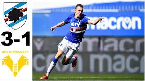 Cagliari vs Parma Calcio 1913 - Serie A 20/21 Highlights - YouTube