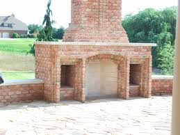 inspiring heat warming room decor with rumford fireplace ideas outdoor brick rumford fireplace with chimney