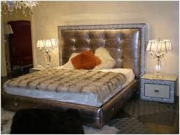 Luxury Bedroom Chairs Bedroom Stylish Wallpaper Also Yellow Chandelier Shade Ideas