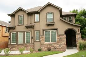 alluring exterior house painting denver for your interior home trend ideas with exterior house painting denver