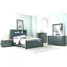 Dimora Bedroom Set Reviews Bedroom Set Reviews Sets Dresser White in ...