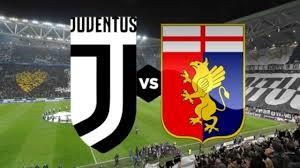 Rojadirecta Juventus Genoa streaming gratis tv DIRETTA LIVE SEGUILA