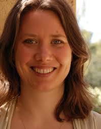 Nohila Driever coacht Frauen, aus ihrer Herzensvision eine Selbständigkeit aufzubauen. In ihrem Blog auf soulbusiness.de schreibt sie regelmäßig ... - nohiladriever-soulbusiness