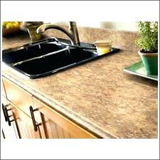 delightful hampton bay countertops for hampton bay laminate countertops laminate edges edge options hampton bay 10