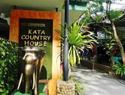 Картинки по запросу KATA COUNTRY HOUSE