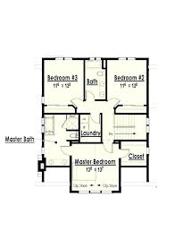 house plans no garage 3 bedroom house plans no garage single story without between sleeps simple house plans no garage