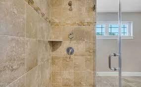 recessed shower shampoo shelf and tile niche luxury shower shelf insert best shower niches with wood