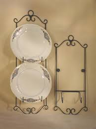 decorative wall plate hangers floors doors interior