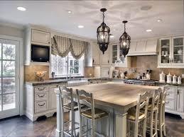 top 88 superb rustic country kitchen decor country kitchen cabinets rustic kitchen decor french country kitchen design