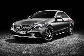 With a wide array of models. 2021 Mercedes Benz C Class Prices Reviews And Pictures Edmunds