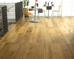 wooden vinyl plank flooring provides you to drate your home we have thickness the raw material